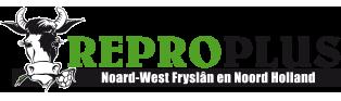 Reproplus NWF & NH